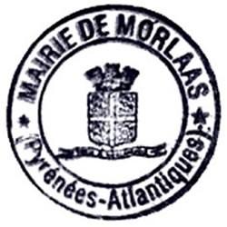Ayuntamiento de Morlaàs