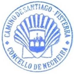 Oficina de Turismo de Negreira