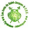 A.A.C.S. de los Pirineos Atlánticos de Ostabat