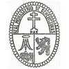 Real Monasterio de Benedictinas de la Santa Cruz