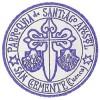 Parroquia de Santiago Apóstol de San Clemente