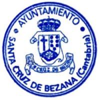 Ayuntamiento de Santa Cruz de Bezana