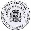 Junta Vecinal de Santa Marta de Tera
