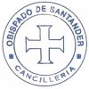 Cancillería del Obispado de Santander