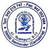 A.A.C.S. de Santander