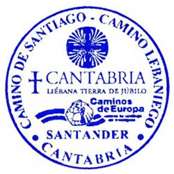 Oficina de Turismo de Santander