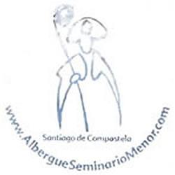 Albergue del Seminario Menor
