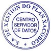 S. A. do Xestion do Plan Xacobeo