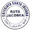 Colegiata de Santa Juliana