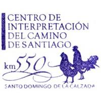 Centro de Interpretación del Camino de Santiago de Santo Domingo de la Calzada