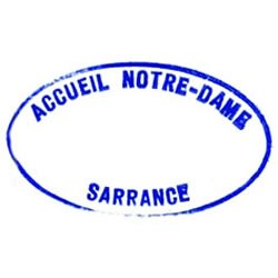 Albergue de peregrinos de Sarrance
