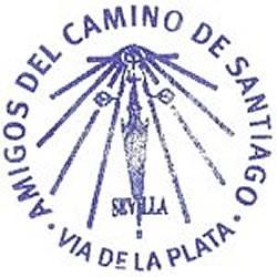 A.A.C.S. Vía de la Plata de Sevilla