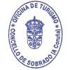 Oficina de Turismo del concello de Sobrado