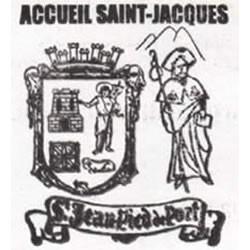Albergue de peregrinos Saint-Jacques