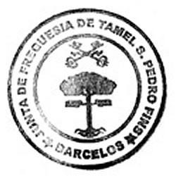 Parroquia de Tamel San Pedro Fins