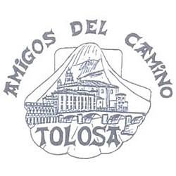 A.A.C.S. de Tolosa