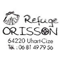 Refuge Orisson
