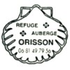 Refuge Orisson