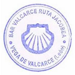 Bar Valcarce