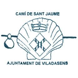 Ayuntamiento de Viladasens
