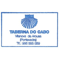 Taberna do Cabo