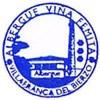 Albergue Viña Femita