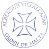 Albergue de Villalcazar de Sirga