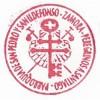 Parroquia de San Pedro y San Ildefonso